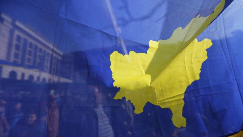 Ambasadori Kvinte na Kosovu: Očekujemo fer izbore bez zastrašivanja