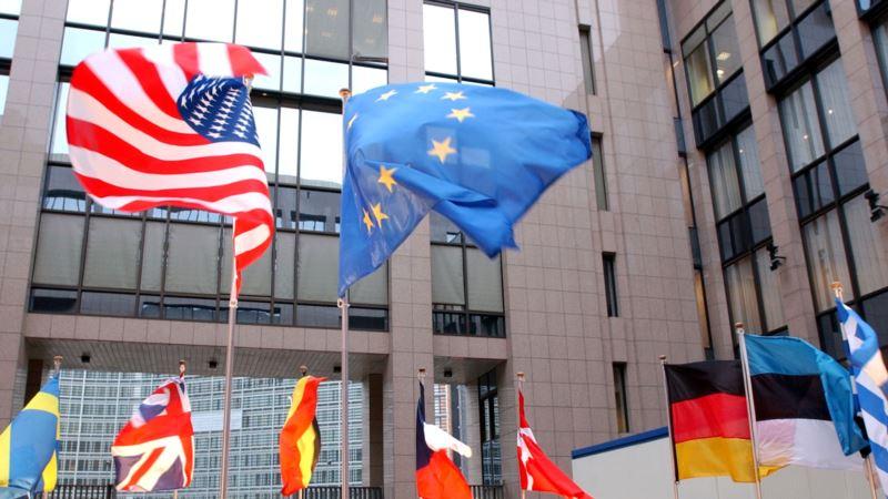 Ambasadori Kvinte pozvali na fer i transparentne izbore na Kosovu