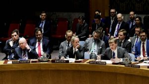 Ambasadori SAD, Velike Britanije, Francuske i Nemačke podržali Incka i osudili Dodikov govor