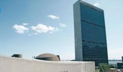 Ambasadori pri UN: Pitanje dijaloga Beograda i Prištine ključno za evropsku bezbednost