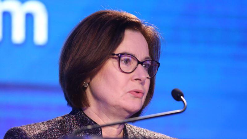 Ambasadorka SAD: Bezbjednosni sektor u CG onima sa dokazanom posvećenošću zapadnim vrijednostima
