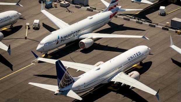 Ambiciozni planovi Boinga, žele svaki mesec da prave 57 aviona tipa 737