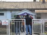 Ambulanta Čair izlazi iz kovid sistema zbog smanjenog broja pregleda