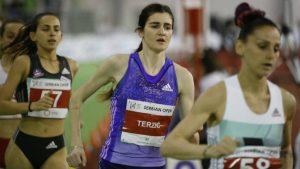 Amela Terzić na čelu novopazarskog Sportskog saveza