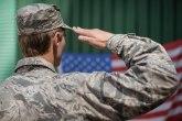 Rusija ili Kina, koga se Pentagon više plaši?