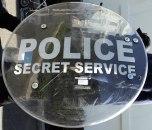 Američka Tajna služba objavila listu najtraženijih begunaca