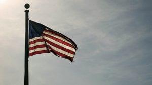 Američka ambasada neće davati vize zvaničnicima koji su predmet velikih slučajeva korupcije
