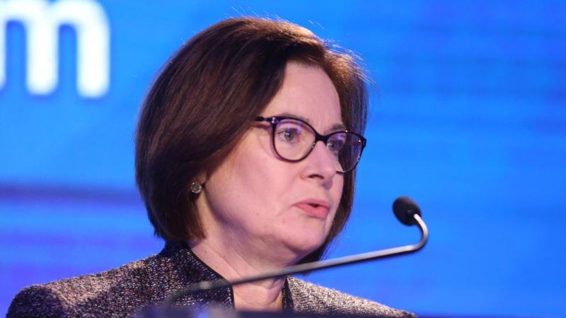 Američka ambasadorka: Korupcija usporila evroatlantske integracije Crne Gore