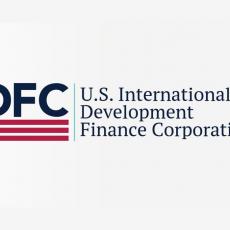 Američka razvojna banka kaže da je posvećena Balkanu usred razgovora o zatvaranju srpske kancelarije