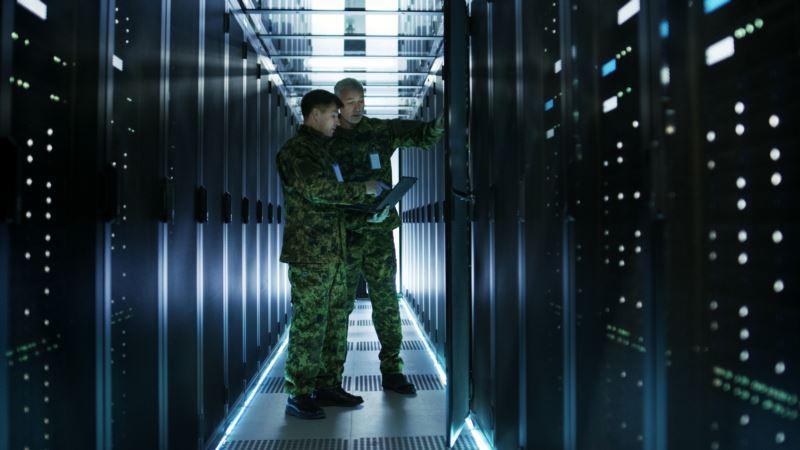 Američka sajber ofanziva kao upozorenje Rusima?