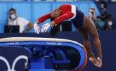 Američka šampionka se povukla zbog mentalnih problema