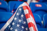 Američka superiornost ne sme biti dovedena u pitanje, Pentagon ima novi cilj