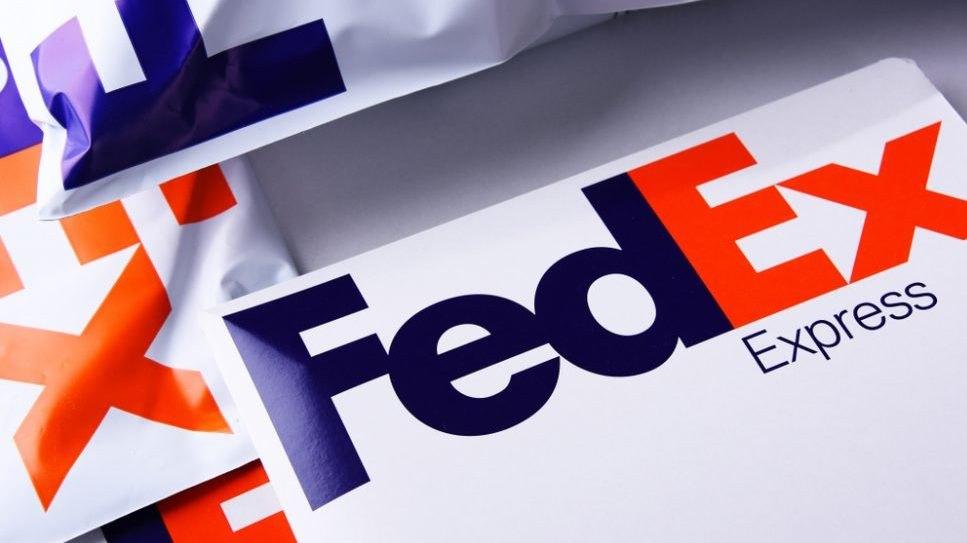 Američki FedEx otpušta 6.300 zaposlenih u Evropi