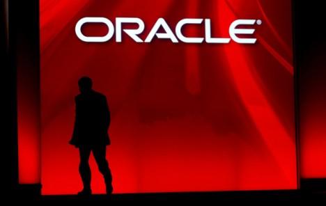 Američki Vrhovni sud preuzeo predmet sukoba Googlea i Oraclea