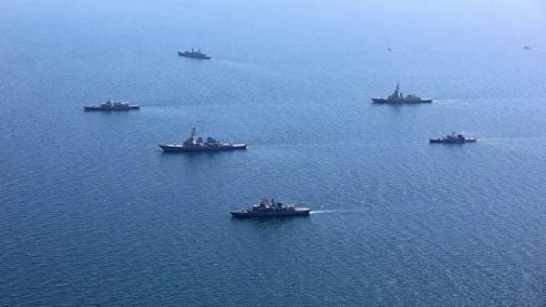 Američki admiral: Može se tvrditi da nas Rusi provociraju da napadnemo prvi