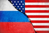 Američki admiral pozvao Rusiju da posmatra vežbe NATO