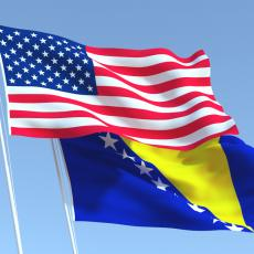 Američki ambasador održao bukvicu liderima iz BiH i zapretio: Na stolu sankcije zbog destabilizacije Dejtona