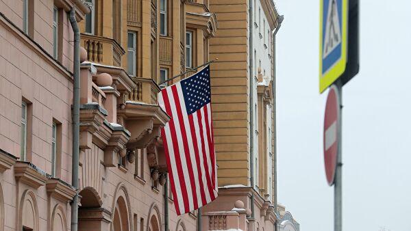 Američki ambasador u Moskvi: Međunarodna zajednica će pažnjivo pratiti ophođenje prema Navaljnom