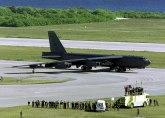 Američki bombarderi mogu da izbegnu S-400 i granatiraju Sibir