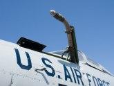Američki bombarderi na ruskoj granici
