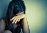 Američki diplomata drogirao i silovao više od 20 žena