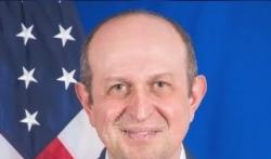 Američki diplomata pokušava da doprinese smirivanju sukoba na Bliskom istoku