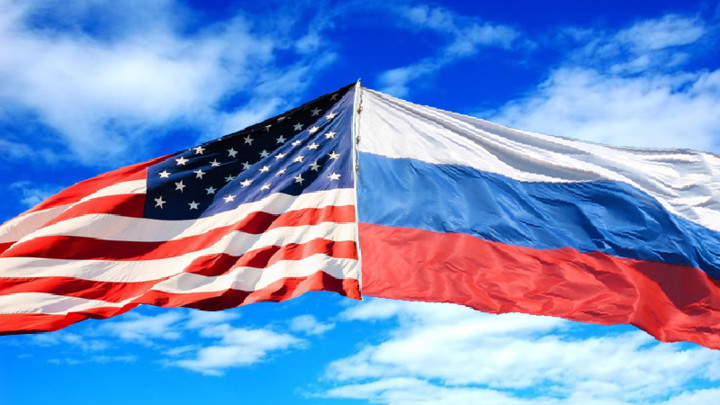 Američki general: Prednost NATO nad Rusijom se otopila