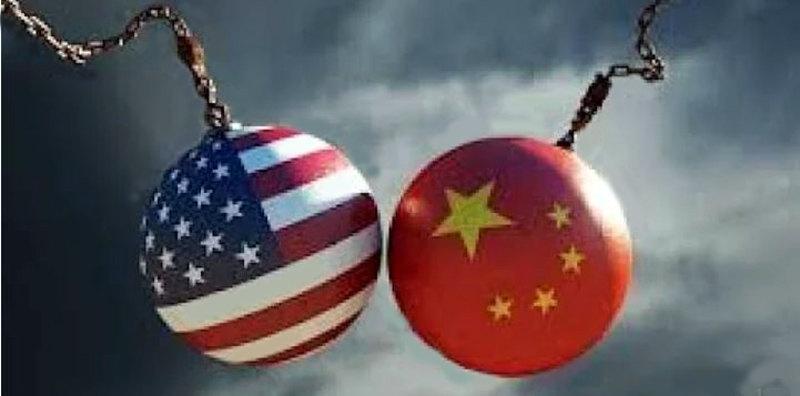 Američki istraživači: Kina širi nuklearne kapacitete