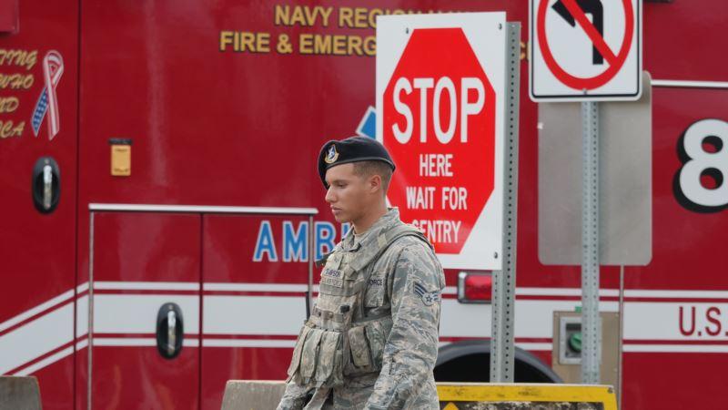 Američki marinac ubio dvoje pa izvršio samoubistvo u bazi Perl Harbor