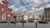 Američki mediji objavili rang-listu najjačih sila: Rusija prva?