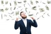 Američki milijarderi tokom pandemije postali bogatiji za 565 milijardi $