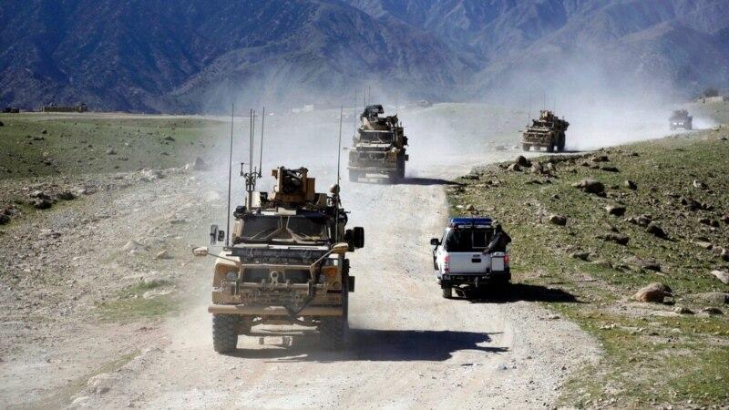 Američki nadzornik o angažmanu SAD u Avganistanu: Oholost i lažljivost
