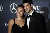 Američki novinar hvalio Nadala – Jelena Đoković ga ispravila VIDEO