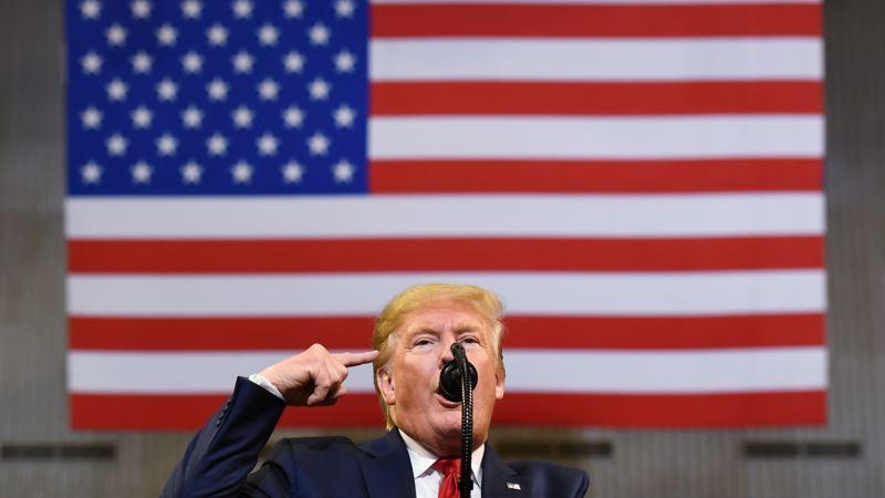 Američki predsjednik: I dalje pregovaramo s Kinom o trgovini
