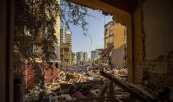 Američki preduzimač pre četiri godine upozorio Libance na opasnosnost od hemikalija