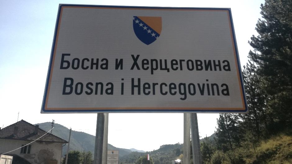 Američki scenario u BiH - institucije bez para?!