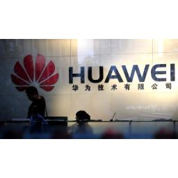 Američki senator predlaže zakon kojim bi bila zabranjena razmena obaveštajnih podataka sa zemljama koje posluju sa Huawei