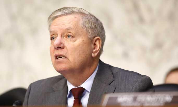 Američki senatori pripremaju ozbiljan paket sankcija protiv Rusije