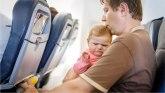 """Američki stručnjaci savetuju: Spakujte lekove za decu u ručni prtljag"""""""