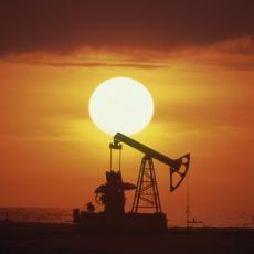 Američki ultimatum Saudijcima: Zaustavite naftni rat ili će sve otići dođavola