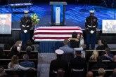 Američki vojni vrh na saslušanju; Biće teško