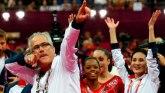 Amerika: Bivši olimpijski trener pronađen mrtav posle optužbi sa seksualno nasilje