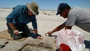 Amerika: Novo otkriće ukazuje da su ljudi koristili duvan pre 12.300 godina