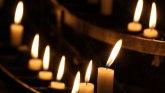 Amerika: Otkriveno 145 grobova ispod škole