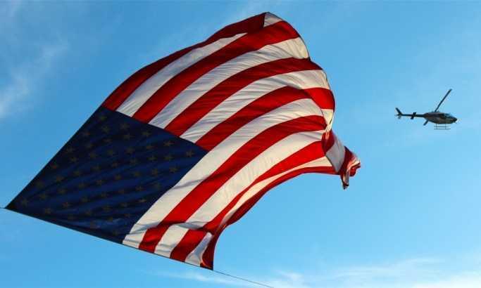 Amerika definitivno gubi moć supersile