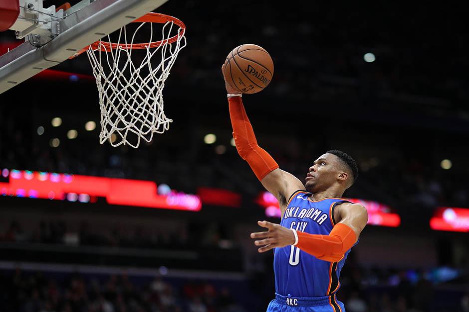 Amerika i NBA se TRESU: Nazvali su ga BLOKBASTER TREJD!