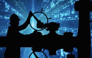 Amerika i hakerski napad na Kolonijal: Kako su sajber-napadači zaustavili naftovod