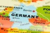 Amerika je donela demokratiju u Nemačku - odnosi danas na najnižoj tački
