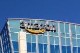 Amerika kaznila Amazon zbog Krima