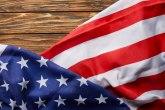 Amerika koristi NATO da kontroliše saveznike